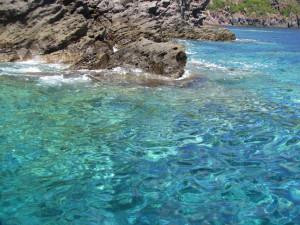 isola-di-capraia-forweb