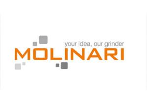 Officina Molinari