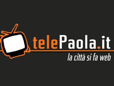 telepaola