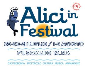 alici in Festival